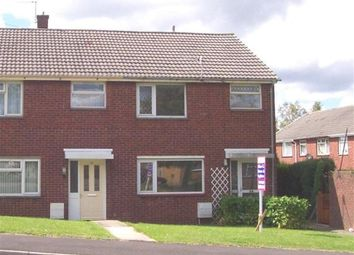 Thumbnail 3 bed property to rent in Apollo Way, Blackwood