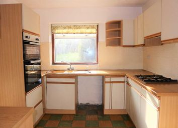3 bed semi-detached house to rent in Merchants Way, Canterbury CT2