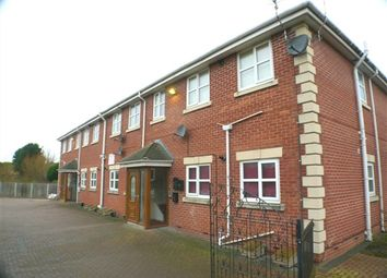 Thumbnail 2 bed flat to rent in Rathmore Gardens, Blackpool