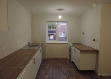 Thumbnail 3 bed terraced house to rent in Brynmore, Bretton