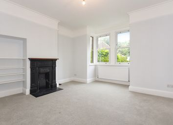 Thumbnail 4 bed terraced house to rent in Forester Avenue, Bath