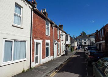 2 bed terraced house to rent in North Street, Salisbury, Wiltshire SP2