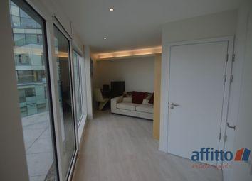 Thumbnail 2 bedroom flat to rent in Wharfside Street, Birmingham