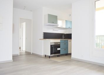 Thumbnail 1 bed apartment for sale in Cogolin, Provence-Alpes-Côte D'azur, France