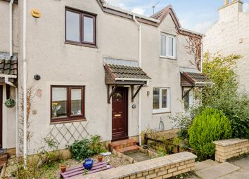Thumbnail 2 bed terraced house for sale in Main Street, Troon, South Ayrshire