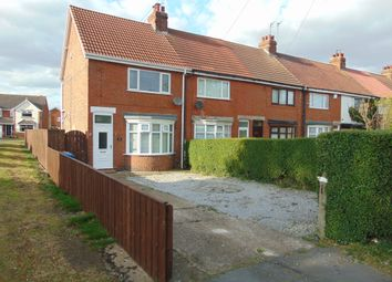 Admirable Property For Sale In Bilton East Riding Of Yorkshire Buy Home Interior And Landscaping Elinuenasavecom