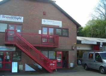 Thumbnail Office to let in Enterprise Road, Horndean