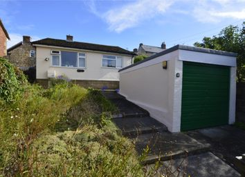 Thumbnail 2 bedroom detached bungalow for sale in Bisley Old Road, Stroud, Gloucestershire