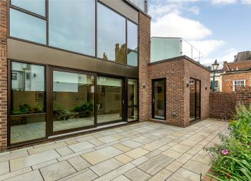 Thumbnail 3 bed flat for sale in Akehurst Lane, Sevenoaks, Kent