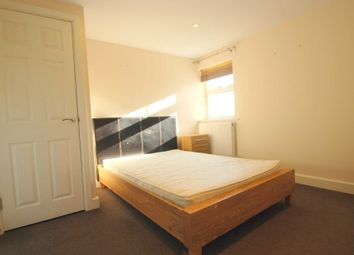 Thumbnail Room to rent in The Gardens, Earlham Road, Norwich