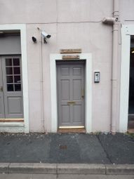 Thumbnail 1 bedroom flat to rent in Rowcliffe Lane, Penrith