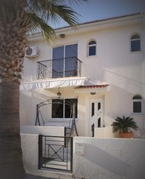 Thumbnail 3 bed villa for sale in Kiti, Larnaca, Cyprus