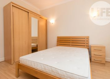 Thumbnail 1 bedroom flat to rent in South Block, County Hall, 1B Belvedere Road, Waterloo, London