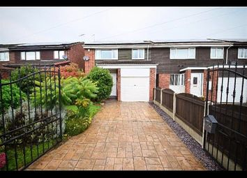 Thumbnail 3 bed semi-detached house to rent in Victor Street, Carcroft, Doncaster
