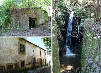 Thumbnail 5 bed farmhouse for sale in Ervideira, Pedrógão Grande (Parish), Pedrógão Grande, Leiria, Central Portugal
