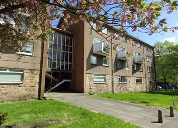 Thumbnail 3 bedroom flat to rent in Wardrop Street, Paisley, Renfrewshire