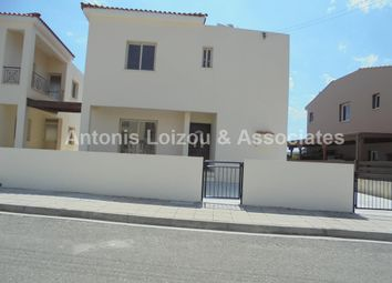 Thumbnail 3 bed property for sale in Timi, Cyprus