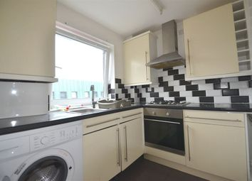 Thumbnail 2 bed flat to rent in Deen Court, West Drayton