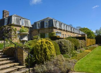Thumbnail 2 bed flat for sale in Carr Hall Gardens, The Carrs, Ruswarp, Whitby