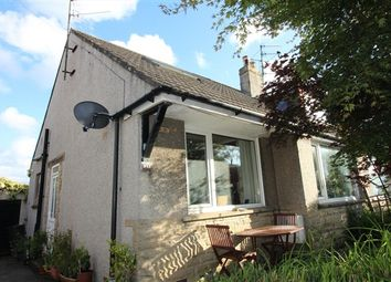 Thumbnail 3 bed bungalow for sale in Beech Road, Lancaster