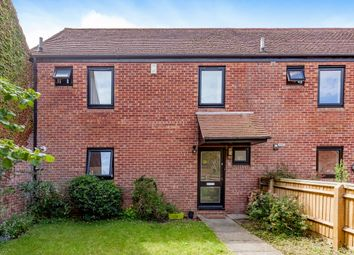 Thumbnail 3 bed terraced house to rent in Bay Tree Close, Iffley, Oxford
