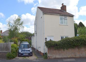 2 bed property for sale in Summit Place, Lower Gornal, Dudley DY3