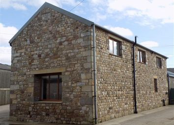 Thumbnail 2 bed property to rent in Millers Brow, Forton, Preston