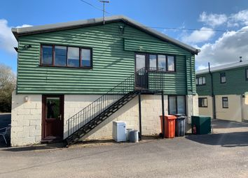 Thumbnail Office to let in Unit Greenforde Farm, Stoner Hill Road, Petersfield