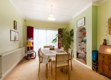 Thumbnail 3 bedroom property for sale in Abercairn Road, Streatham Vale