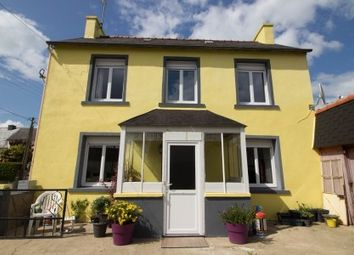 Thumbnail 2 bed property for sale in Carnoet, Côtes-D'armor, France
