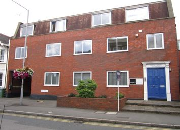 Thumbnail Office to let in 2 Park Road, Kingston