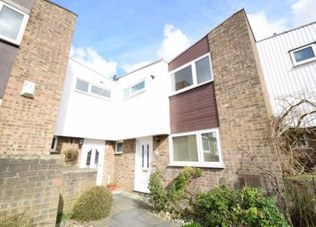 Thumbnail 3 bed property to rent in Fairmile Court, Regency Walk, Shirley