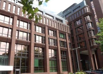 Thumbnail Office to let in Dukes Court, Ground Floor Block B, Woking, Surrey