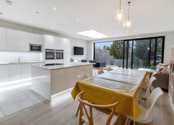 Derwent Road, Palmers Green N13. 4 bed property for sale