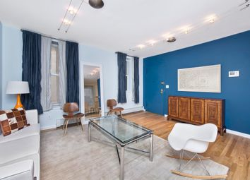 Thumbnail 2 bed property for sale in 66-72 Saint Nicholas Avenue, New York, New York State, United States Of America