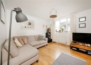 Thumbnail 1 bed flat for sale in Dulwich Road, London