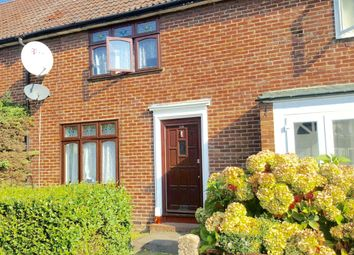 Thumbnail 3 bedroom terraced house for sale in Marlborough Road, Essex