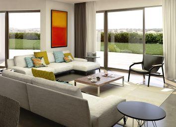Thumbnail 3 bed villa for sale in Portugal, Algarve, Lagos., Portugal