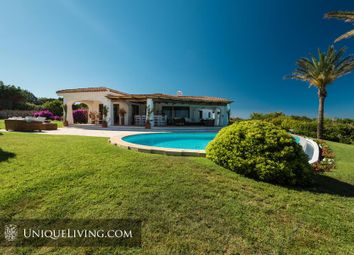 Thumbnail 4 bed villa for sale in Sardinia, Italy