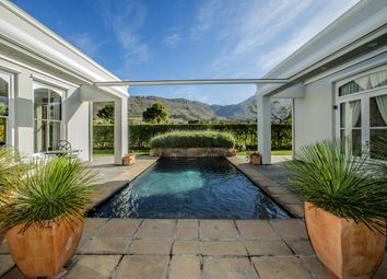 Thumbnail 4 bed detached house for sale in 41 Blue Crane Way, Steenberg Estate, Cape Town, 7945, South Africa
