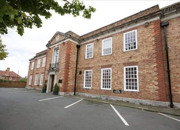 Thumbnail Serviced office to let in Commer House, Tadcaster