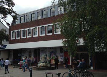 Thumbnail Office to let in The Precinct, High Street, Egham