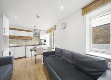 Thumbnail 1 bed flat to rent in Kings Cross Road, Kings Cross
