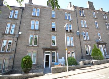 Thumbnail 2 bed flat to rent in Union Place, Dundee