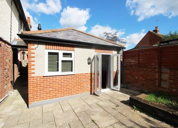 Room to rent in Brisbane Road, Tilehurst, Reading RG30