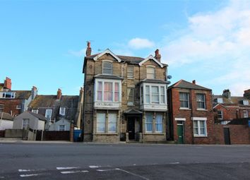 Thumbnail 1 bedroom flat to rent in Greenhill, Weymouth, Dorset