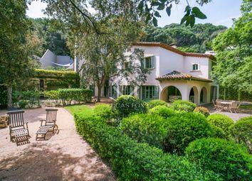 Thumbnail 6 bed villa for sale in Spain, Barcelona North Coast (Maresme), Premià De Dalt, Mrs11002