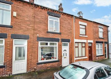 2 bed terraced house for sale in St. Annes Road, Chorley PR6