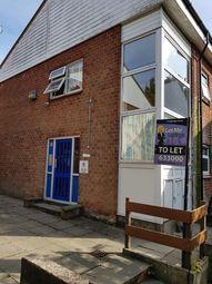 Thumbnail 1 bed flat to rent in Eskdale, Skelmersdale