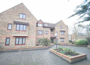 Thumbnail 1 bed flat to rent in The Oaks, Ruislip